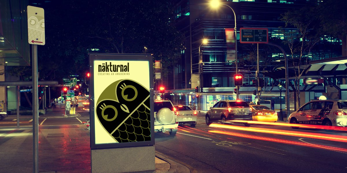 nak-streets-1200px
